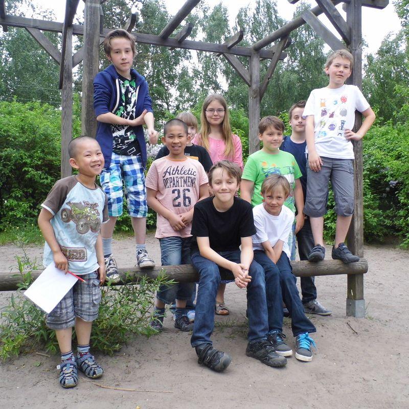 kids_130518
