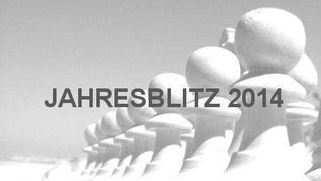 blitz2014