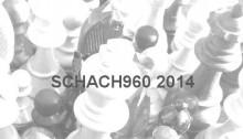 schach960-2014