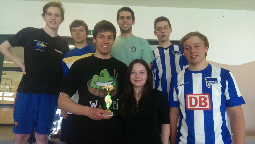Fußballschach_2014_Siegerfoto