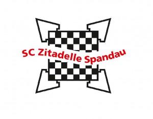 Logo SC Zitadelle