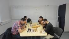 Schach_Bommer_Ahad