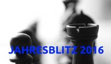 jblitz2016