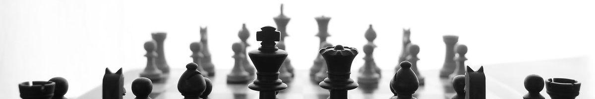 Zitadelle – Schach in Spandau und Falkensee